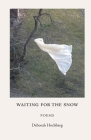 Waiting for the Snow: Poems Cover Image