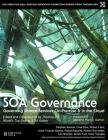 Soa Governance: Governing Shared Services On-Premise & in the Cloud (Paperback) Cover Image
