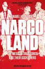 Narcoland: The Mexican Drug Lords and Their Godfathers Cover Image