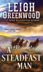 A Steadfast Man (Seven Brides #5) Cover Image
