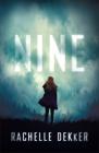 Nine Cover Image