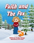 Faith and the Fox Cover Image