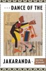 Dance of the Jakaranda Cover Image