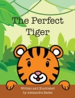 The Perfect Tiger Cover Image