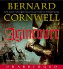 Agincourt CD Cover Image