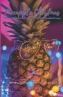 Pineapple Christmas Cover Image