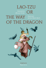 Lao-Tzu, or the Way of The Dragon (Plato & Co.) Cover Image