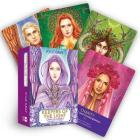 Keepers of the Light Oracle Cards Cover Image