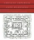 Chinese Imperial City Planning Cover Image
