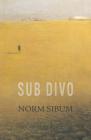 Sub Divo Cover Image