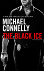 The Black Ice (Harry Bosch #2) Cover Image