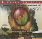 The Bite of the Mango Cover Image