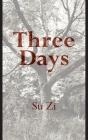 Three Days Cover Image