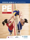 Edexcel GCSE (9-1) Pe Cover Image