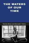 The Waters of Our Time HC Cover Image