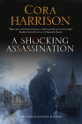 A Shocking Assassination: A Reverend Mother Mystery Set in 1920s' Ireland Cover Image