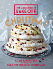 Great British Bake Off: Christmas (The Great British Bake Off) Cover Image