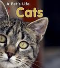 Cats Cover Image