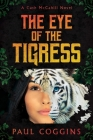 The Eye of the Tigress Cover Image