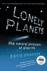 Lonely Planets: The Natural Philosophy of Alien Life Cover Image