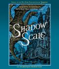 Shadow Scale: A Companion to Seraphina Cover Image