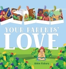Your Parents' Love Cover Image