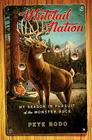 Whitetail Nation: My Season in Pursuit of the Monster Buck Cover Image
