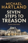 Seven Steps to Treason Cover Image