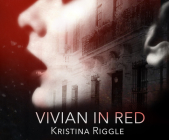 Vivian in Red Cover Image