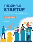 The Simple Startup Cover Image
