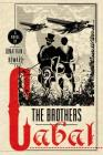 The Brothers Cabal: A Novel (Johannes Cabal Novels #4) Cover Image