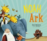 Noah and His Ark Cover Image