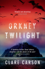 Orkney Twilight (Sam Coyle Trilogy) Cover Image