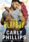 The Playboy (Chandler Brothers #2) Cover Image