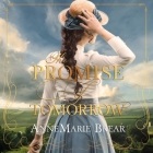 The Promise of Tomorrow Cover Image