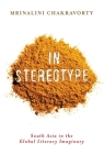 In Stereotype: South Asia in the Global Literary Imaginary (Literature Now) Cover Image