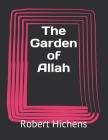 The Garden of Allah Cover Image