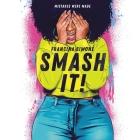 Smash It! Lib/E Cover Image