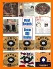 VINYL RECORDS (Greek-English) Cover Image