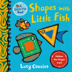 Shapes with Little Fish Cover Image