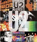 U2 Show Cover Image
