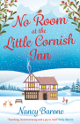 No Room at the Little Cornish Inn Cover Image