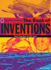 Book of Inventions Cover Image