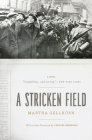 A Stricken Field Cover Image
