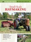 Small-Scale Haymaking Cover Image