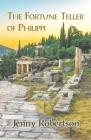 The Fortune Teller of Philippi Cover Image