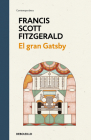 El gran Gatsby / The Great Gatsby Cover Image