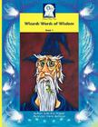 Pick-A-Woowoo: Wizards Words of Wisdom (Book 1) Cover Image