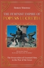 The Feminist Empire of Popess Lucretia: The Persecution of Unarmed Men in the War of the Sexes Cover Image