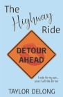 The Highway Ride Cover Image